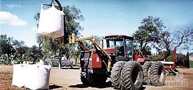 Для транспортировки грузов
