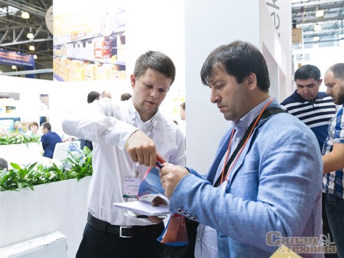 http://sitmag.ru/event/10798-resheniya-dlya-sovremennogo-sklada-na-vystavke-rosupack/IMG_6993.jpg