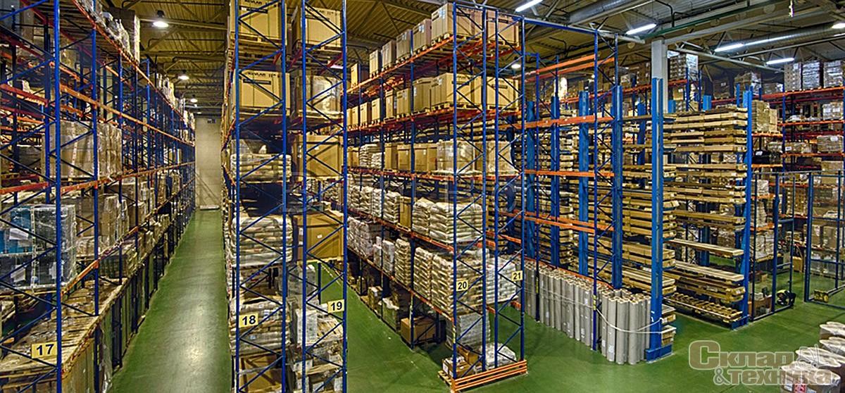 подшипника складские услуги домодедово цены хранение фото