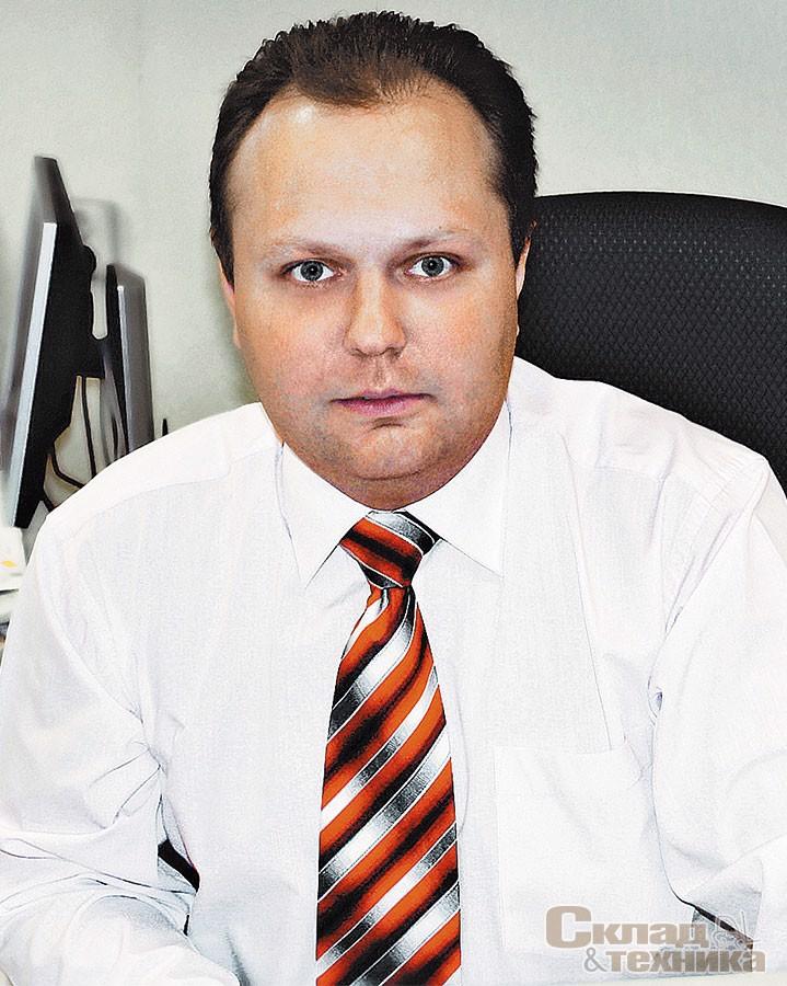 [b]И. Войлоков,[/b] доцент кафедры ТОЭС Санкт-Петербургского государственного политехнического университета