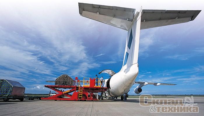 Реферат: Ответственность перевозчика по договору морской перевозки грузов и общая и частная аварии